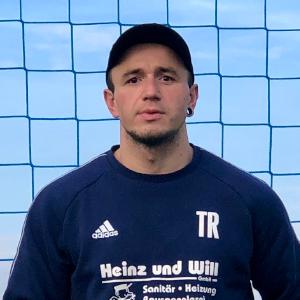Tobias R